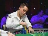 Asia Pacific Poker Tour APPT 08 Ep.04 4/5 cardplayertube.com