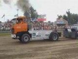 Truckpulling FTF