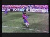 Image de 'Reprise de Ronaldinho'