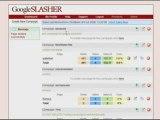 Google Nemesis, Google Nemesis Review, Google Nemesis Bonus