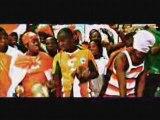 Billy Billy - Didier Drogba