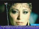 Zara - Tez Gel Yarim yepyeni klip 2008 yeni klip