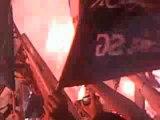 monaco-PSG avant match magnifique craquage parisiens