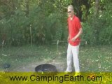 5535_0_campfire_cooking_tips_wmv