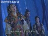 Film4vn.us-LTTHCT-28.01
