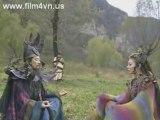 Film4vn.us-LTTHCT-30.01