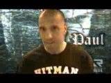 DJ Paul - Hellraiser vs Megarave