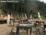 Film4vn.us-Chaudetien-22.03