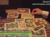 Horoscopo-semanal-arcanos-2008-32-01-ARIES