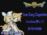 Love Song (Vocaloid - ボーカロイド2)