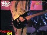 """Not sag (6) song 3 """"rocktobre contest 2008"""" mjcrixensart"""