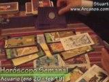 Horoscopo-semanal-arcanos-2008-32-11-ACUARIO