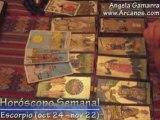 Horoscopo-semanal-arcanos-2008-32-08-ESCORPIO