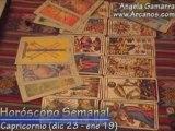 Horoscopo-semanal-arcanos-2008-32-10-CAPRICORNIO