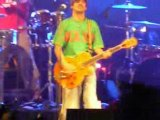 MANU CHAO ST BREVIN  2008