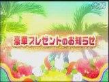 HN-okinawa-⑧4/4