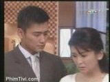 PhimTivi.com-Tien-5.2