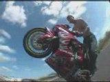 Video mana freestyle - mana, freestyle, moto, jump, gta - Dailymotion Partagez vos vidéos