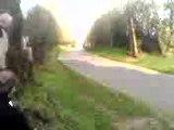 Rallye Suisse Normande 2006 - ES2.avi