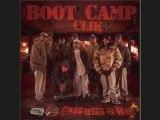 Boot Camp Clik - I Need More