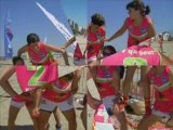 Beach Rugby Canet 07-08