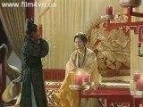 Film4vn.us-Chaudetien-25.01
