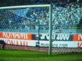 Image de 'Totti_F.K.S_'