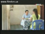 Film4vn.us-BCT-15.00