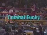 pub combat funk sur priorite funk and soul tv