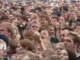 System Of A Down - Deer Dance Psycho - Rock Am Ring 2002