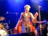 Zita Swoon Esperanzah 2008 (1)