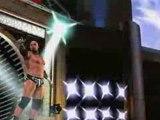 TNA Impact - Tomko - Entrance - Jeux Vidéo Catch