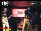 """Orchideons (7) song 2 """"rocktobre contest 2008"""" mjcrixensart"""