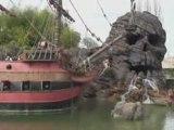 Adventure Isle video tour
