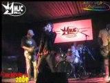 """Orchideons (7) song 3 """"rocktobre contest 2008"""" mjcrixensart"""