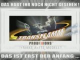 DRAGONMANGAS-TRANSFLAMM TT1_GERMAN_+
