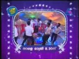 06 August 2008 Glimpses