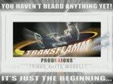 DRAGONMANGAS-TRANSFLAMM TT2_ENGLISH_+