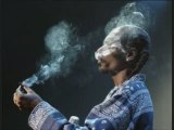 """Snoop Doggy Dogg """"Tha Shiznit"""""""