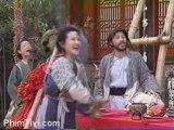 PhimTivi.com-HoanHyDuLong-15.2