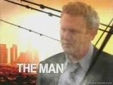 Trailer de Prison Break saison 4 du 06 aout 2008