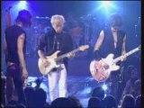 Dream On - Aerosmith Live - You Gotta Move
