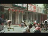 Adidas Countdown JO SPORTS ADS COMMERCIAL
