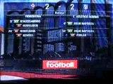 Fiorentina 2-2 Atlético Madrid