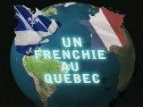 Un Frenchie au Québec  -  La culture Québécoise