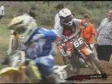 """La vidéo de 2008 parue sur """"Motocrossmag"""""""