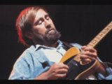ROY BUCHANAN  BLUES  - BLUES FOR ROY-WILL BLUES BAND