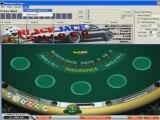 Blackjack Sniper Explained - Win at Blackjack, like roulette