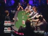 Asia Pacific Poker Tour APPT 08 Ep.05 5/5 cardplayertube.com