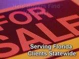 Miami Flat Fee MLS For Sale By Owner MLS & Video Advertising